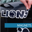 Category - Magnets.png