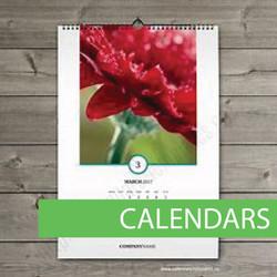 Calendars Wollongong