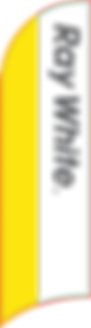 BowFlag_Small_V1.png