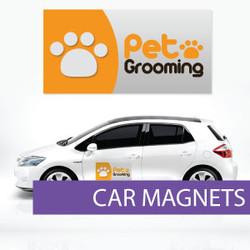 Magnets - Car Magnets 6