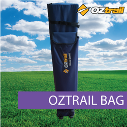 Marquee - 3x3 - Oztrail11
