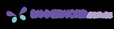 Bannerworld Logo