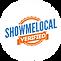 Logo_ShowMeLocal_Verified.png