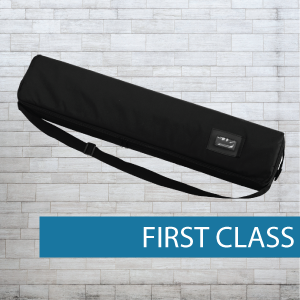 Product - First Class Pullup 4.png