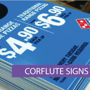 Corflute - Corflute Signs  (14)