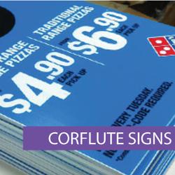 Corflute - Corflute Signs  (14)