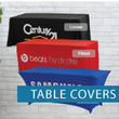 Category - Table Covers.png