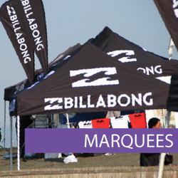 Marquees, Outdoor Tents, custom tent, ga