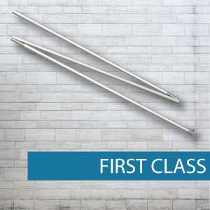 Product - First Class Pullup 5.png