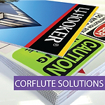 Corflute Signage solutions