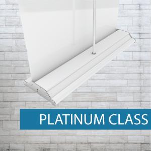 Product - Platinum Class 4.png