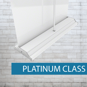 Product - Platinum Class 4.png