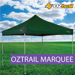 Marquee - 3x3 - Oztrail2