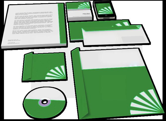 20T_branding_design