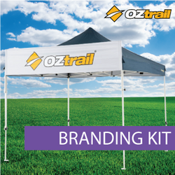 Marquee - 3x3 - Oztrail14