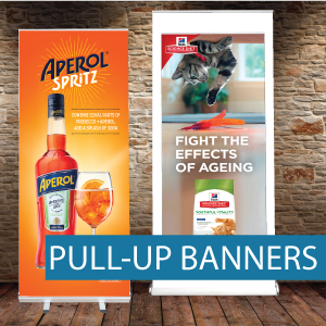 Category - Pullup Banners.png