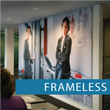 Category - Frameless Displays.png