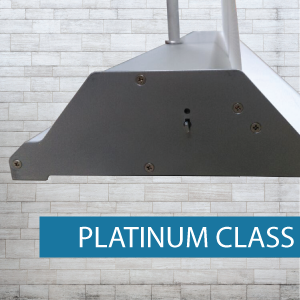Product - Platinum Class 6.png