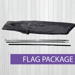 Icon - Flags - Accessories - Flag Kits -