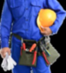 Thirroul Solar Worker