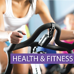 Health & Fitness Industry solutions