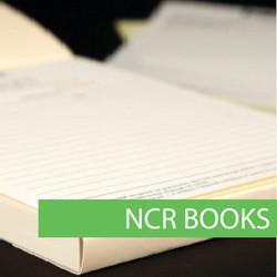 Custom Duplicate Book Wollonogong