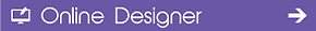 Product Icon - Online Designer - BW.png