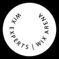 Logo_Wix_WixExpert_WixArena.png