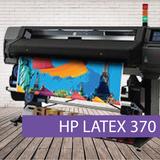 Hewlett Packard HP360 printer