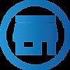 Icon_Shop_Blue.png