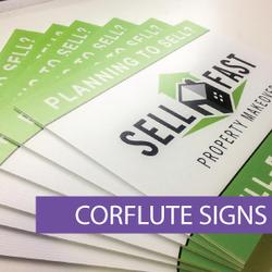 Corflute - Corflute Signs  (16)