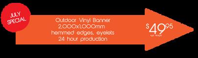 200715_VinylBanner_JulySpecial_WG.png