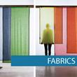Category - Fabrics.png