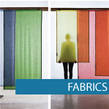 Category - Fabrics.png