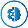Icon_Consulting_Blue.png