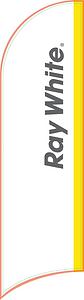 BowFlag_Small_V4.png