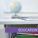 EducationSector signage & Print solutions