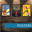 Category - Posters.png