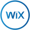 Icon_Wix_Blue.png