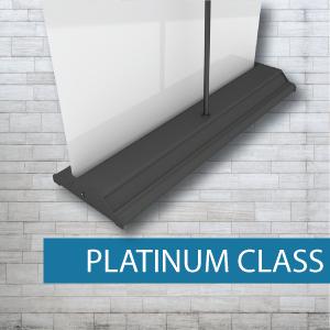 Product - Platinum Class 3.png