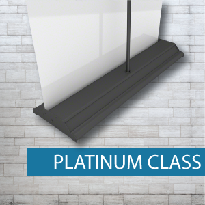 Product - Platinum Class 3.png