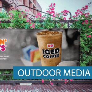 Category - Outdoor Media.png