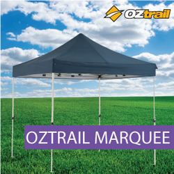 Marquee - 3x3 - Oztrail1