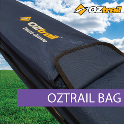 Marquee - 3x3 - Oztrail12