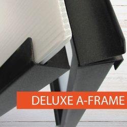 Icon - A-Frame - Deluxe A-Frame - WG  (8
