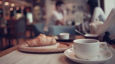 Hospitality - coffee Shop.jpg