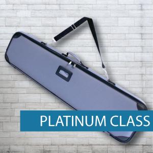 Product - Platinum Class 8.png