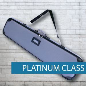 Product - Platinum Class 8.png