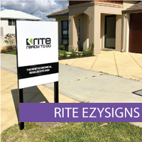 A-Frame - Rite EzySigns 1.png