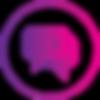 Icon_FAQ_Purple_edited.png